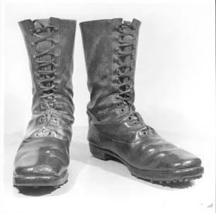 rls_boots.jpg