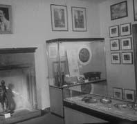 rls_museum.jpg