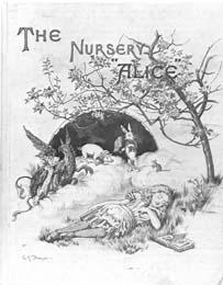 alice_nursery.jpg