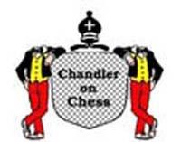 chandlerg02pic2.jpg