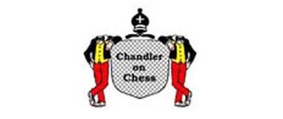 chesstitle.jpg