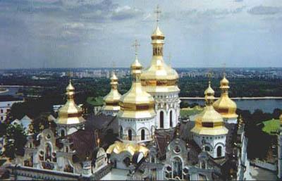 lavochkinas02pic1.jpg