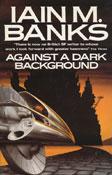 banksbackground.jpg