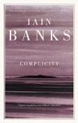 bankscomplicity.jpg