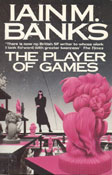 banksplayer.jpg