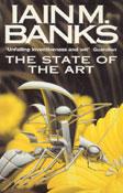 banksstateart.jpg