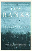 bankswasp.jpg