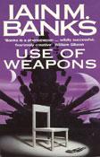 banksweapons.jpg