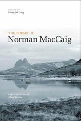 maccaign01pic4.jpg