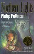 pullmanlights.jpg