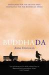 buddha_da.jpg