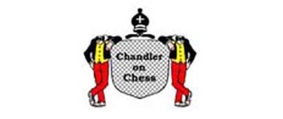 chandlerg02pic6.jpg