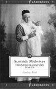 midwives.rtf