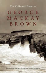 george mackay browns short story andrina essay Summary bibliography: george mackay brown you are not logged in if you create a free account and sign in, you will be able to customize what is displayed.